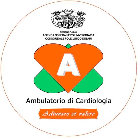 logo_ambulatorio_cardiologia