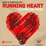 Running Heart 2017