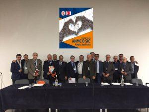 Congresso ANMCO SIC BARI 2017