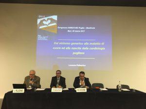 Congresso ANMCO SIC Bari 1