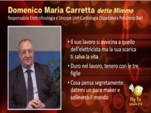 Carretta