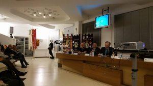 Guglielmi Ancona Custodero LIONS 12 dicembre 2017 d