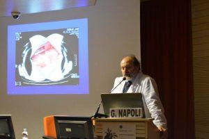 Gaetano Napoli