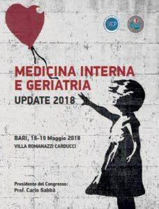 medicina geriatria 2018