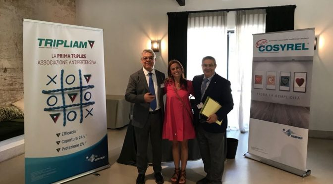 medicina interna geriatria update 2018