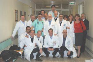 Gruppo_clinica_30marzo2009