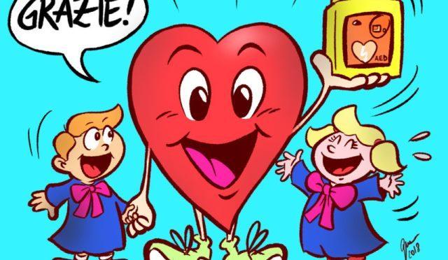 cuore-defibrillatore Webb