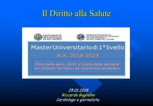 Master Etica 2019