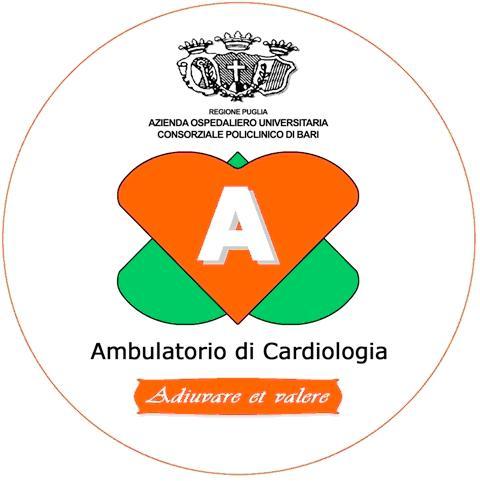 logo_ambulatorio_cardiologia