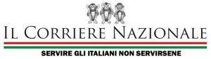 corrierenazionale.net