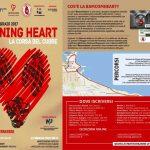 running heart 3