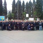 11 Btg Carabinieri Puglia