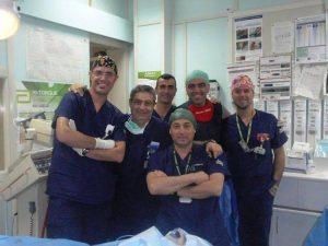 emodinamica cardiologia ospedaliera (2)