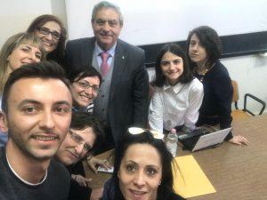 master etica 2018 2