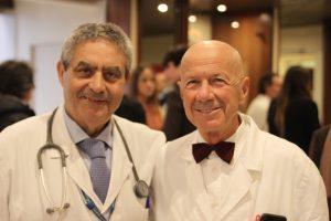Gaglione e Guglielmi Senior Consultant