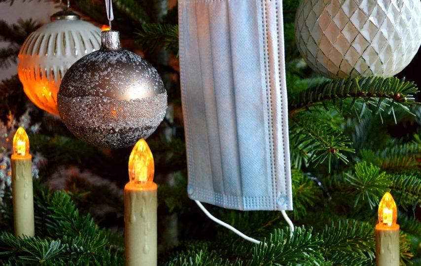 Covid-e-Natale-854x540