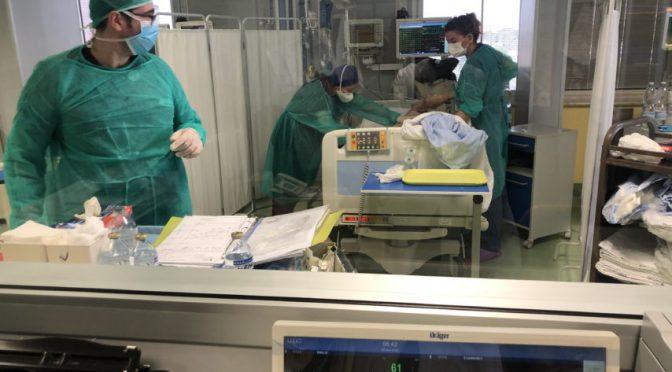 Covid-19-cardiologia-854x540