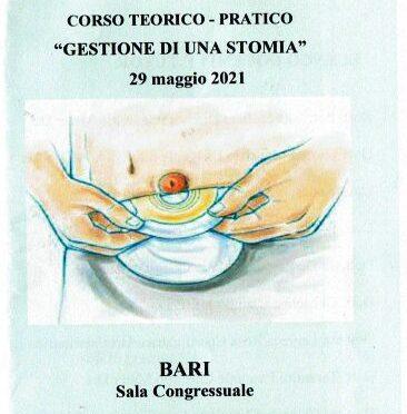 Corso-stomia-366x540