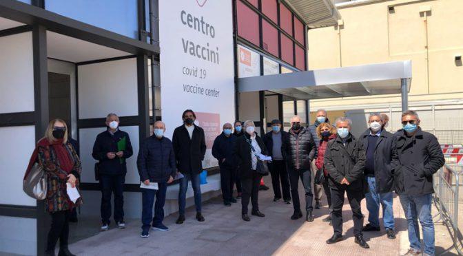 Vaccinazione-AMA-Cuore-Bari-10-aprile-20221-WEB